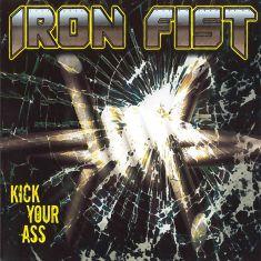Iron.Fist-Kick.Your.Ass