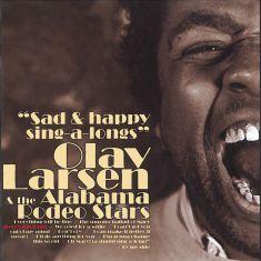 Olav.larsen.og.The.Alabama.Rodeo.Stars