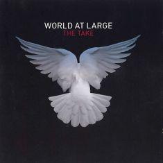 World.at.large-The.Take