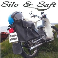 Silo.og.Saft-Samleslaatten