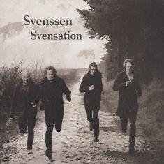 Svenssen-Svensation