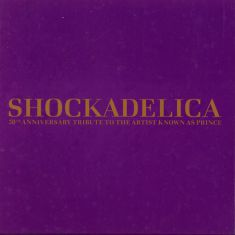 Shockadelica-50th-Anniversary.Tribute