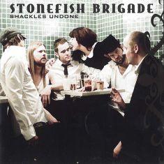 Stonefish.Brigade-Shackles.Undone